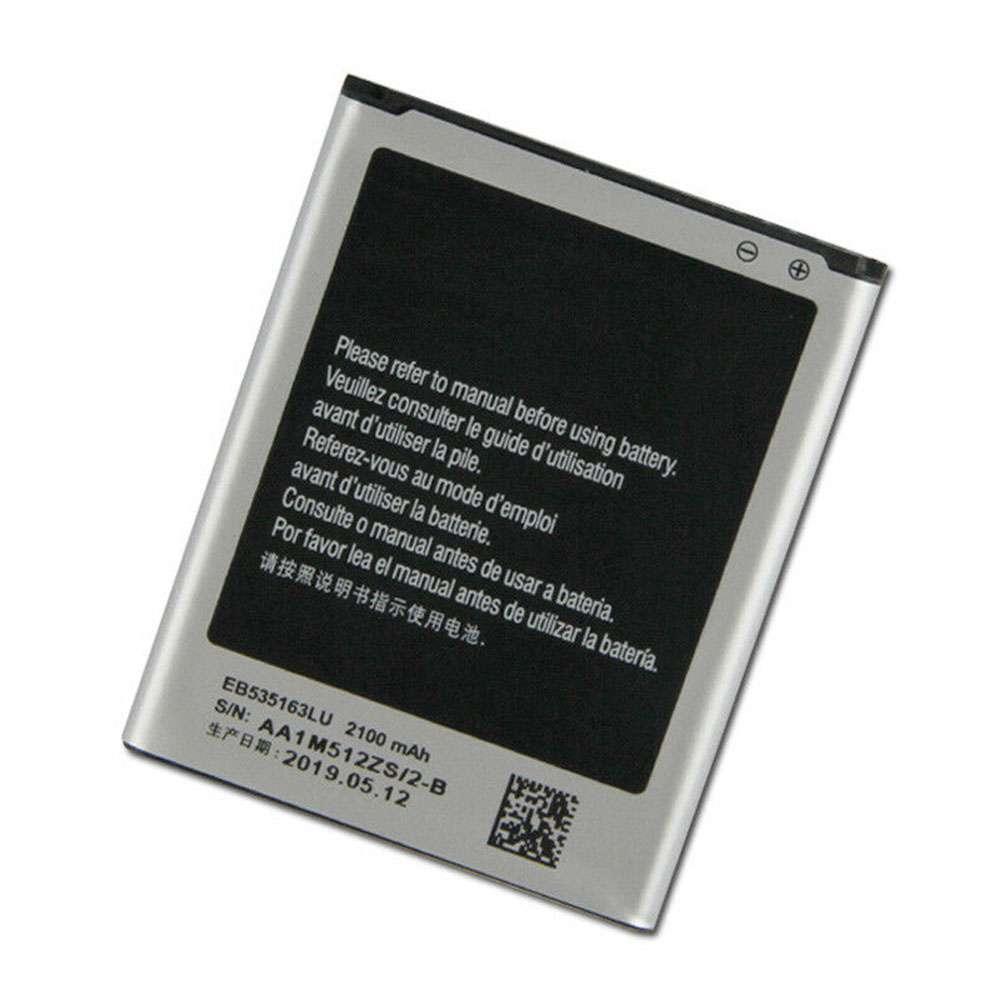 Samsung EB535163LU Smartphone Akku