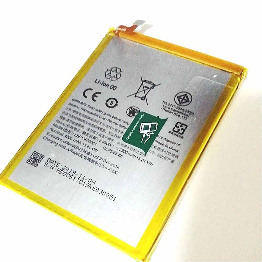 HTC LBP13900061