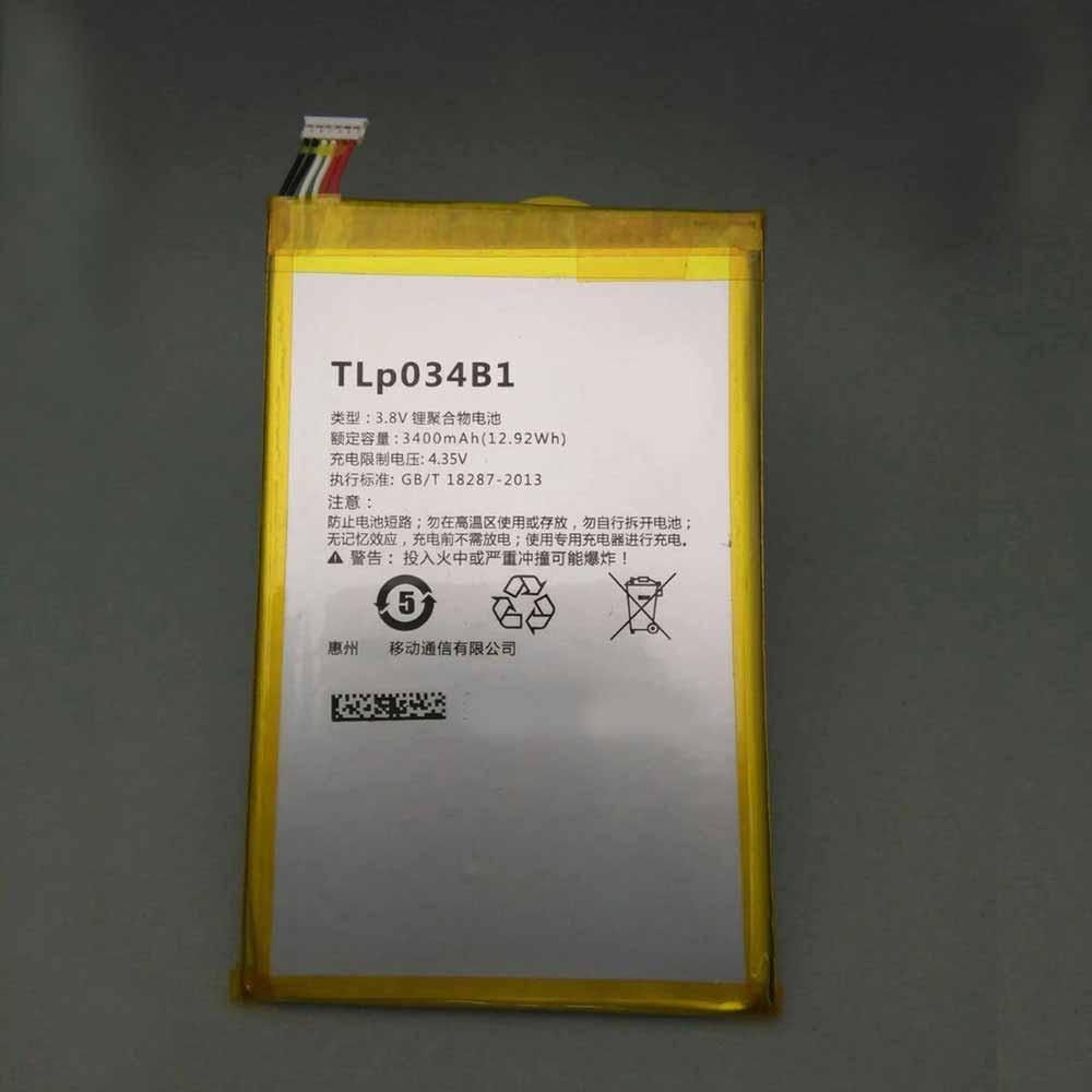 TCL Hero N3 Y910 Y910T