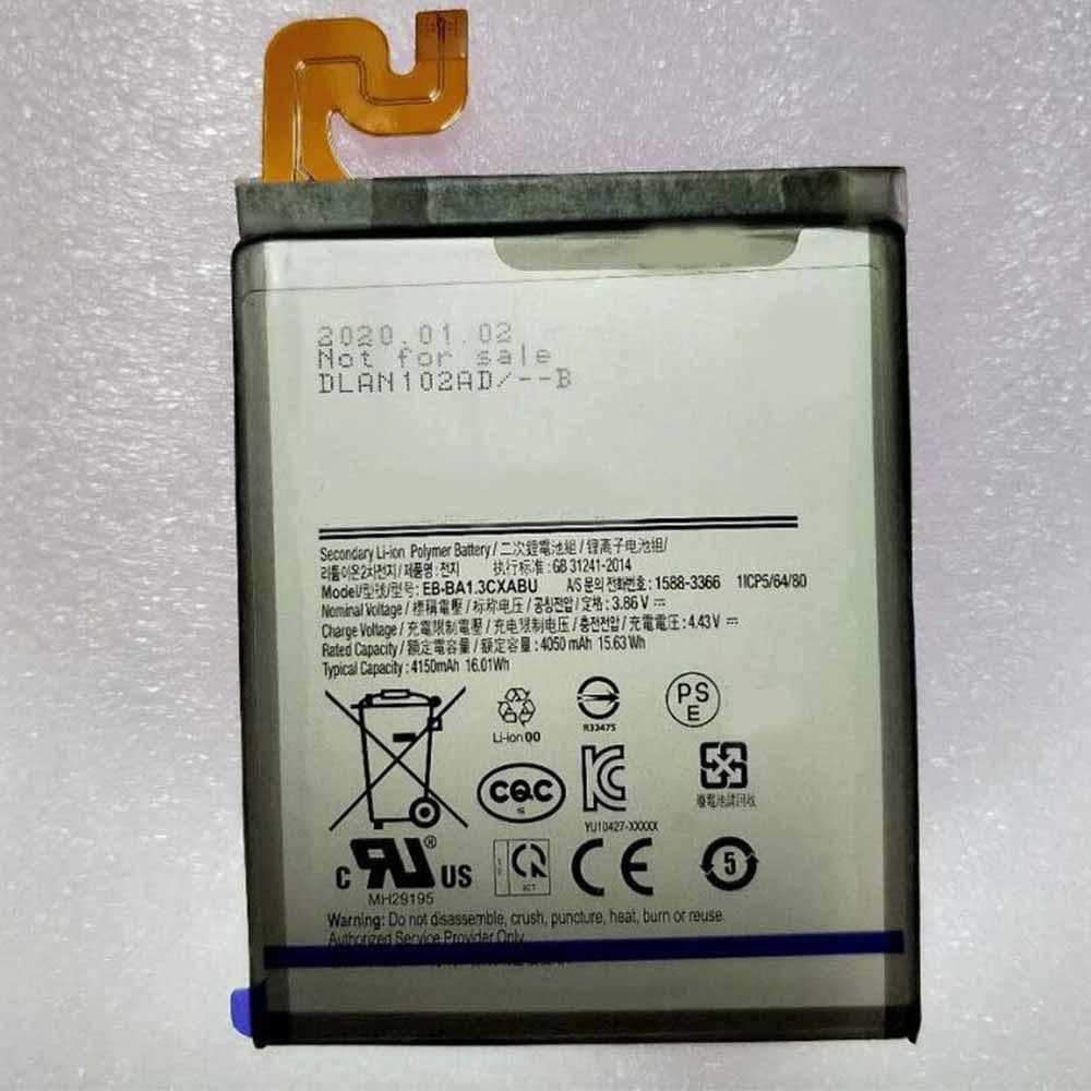 Samsung EB-BA1.3CXABU