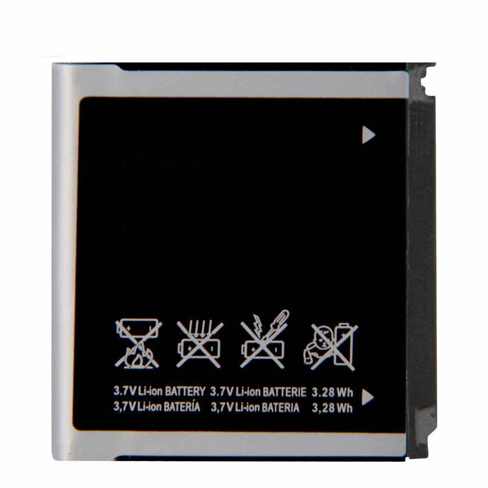 Replacement for Samsung AB533640CU