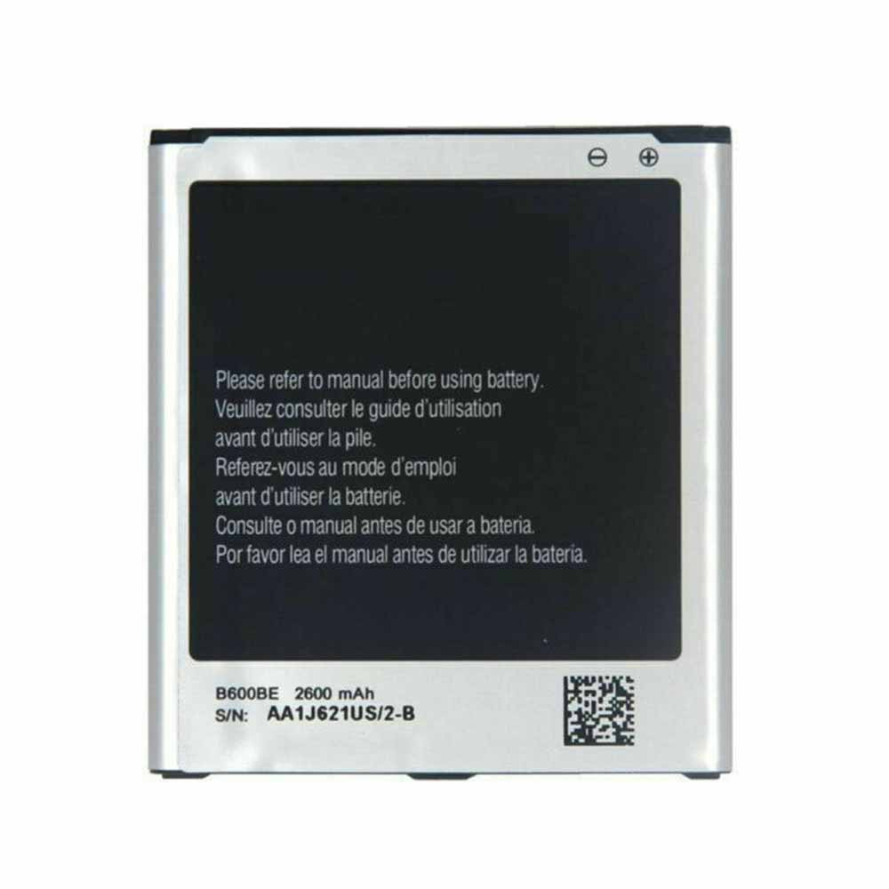 Samsung B600BE Smartphone Battery