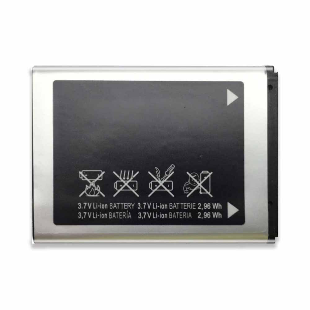 Replacement for Samsung AB503442BC