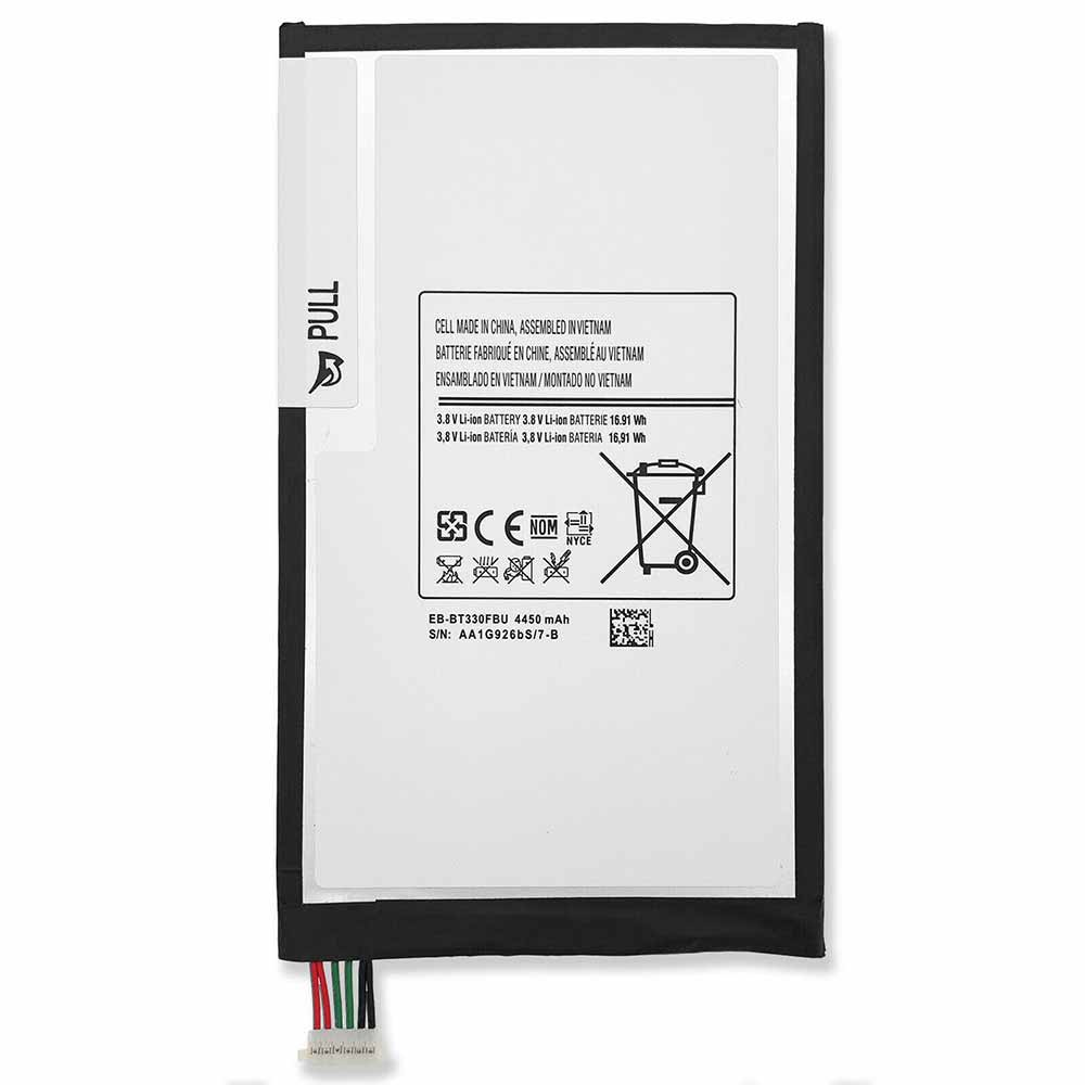Samsung EB-BT330FBU battery