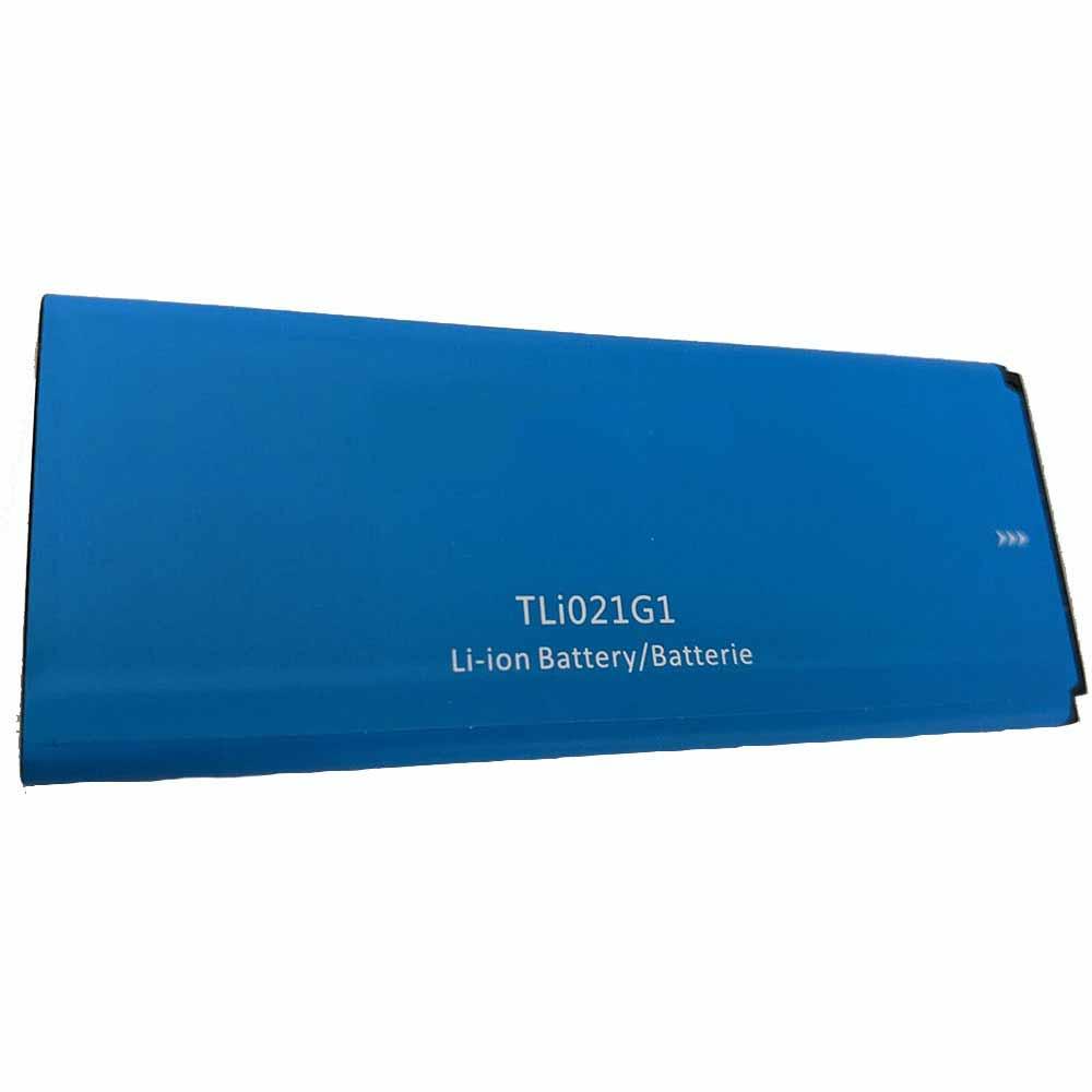 Alcatel TLi021G1 Smartphone Battery