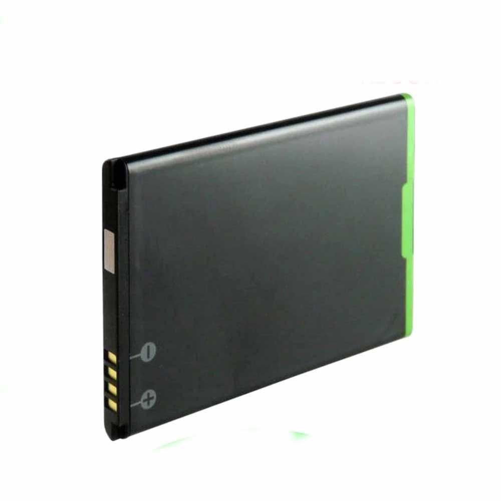 BlackBerry BAT-30615-006