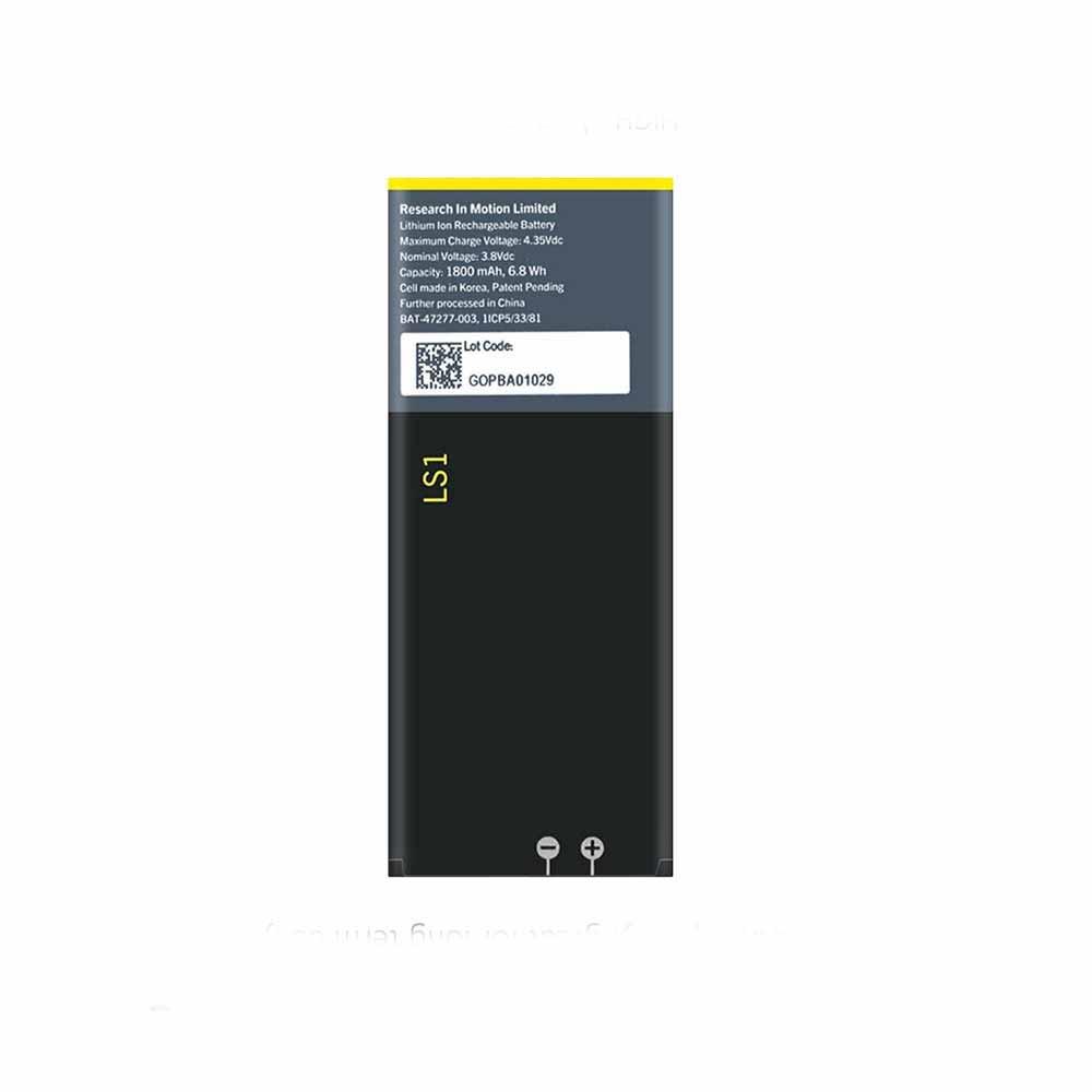 BAT-47277-003