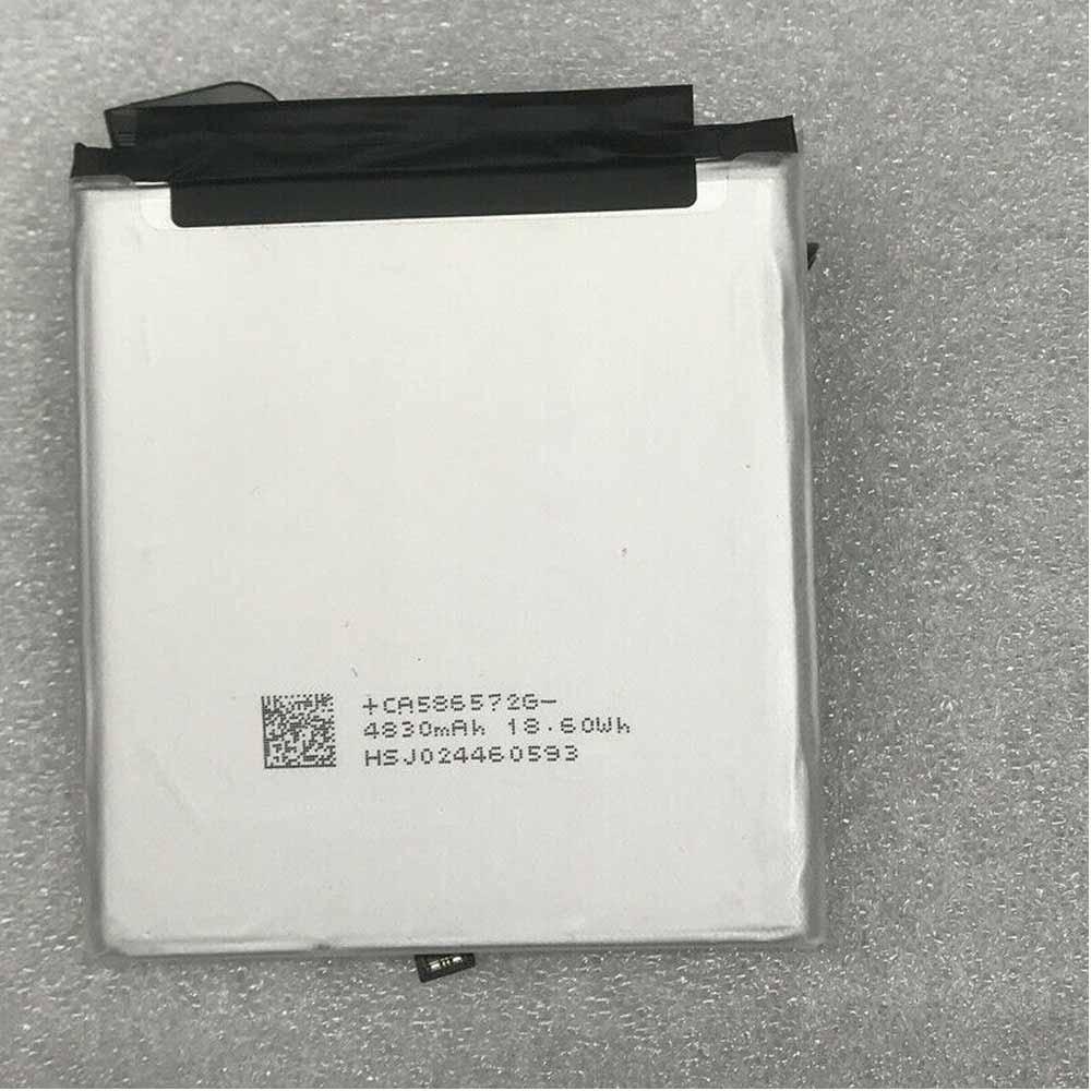 Asus C11P1904 Smartphone Akku