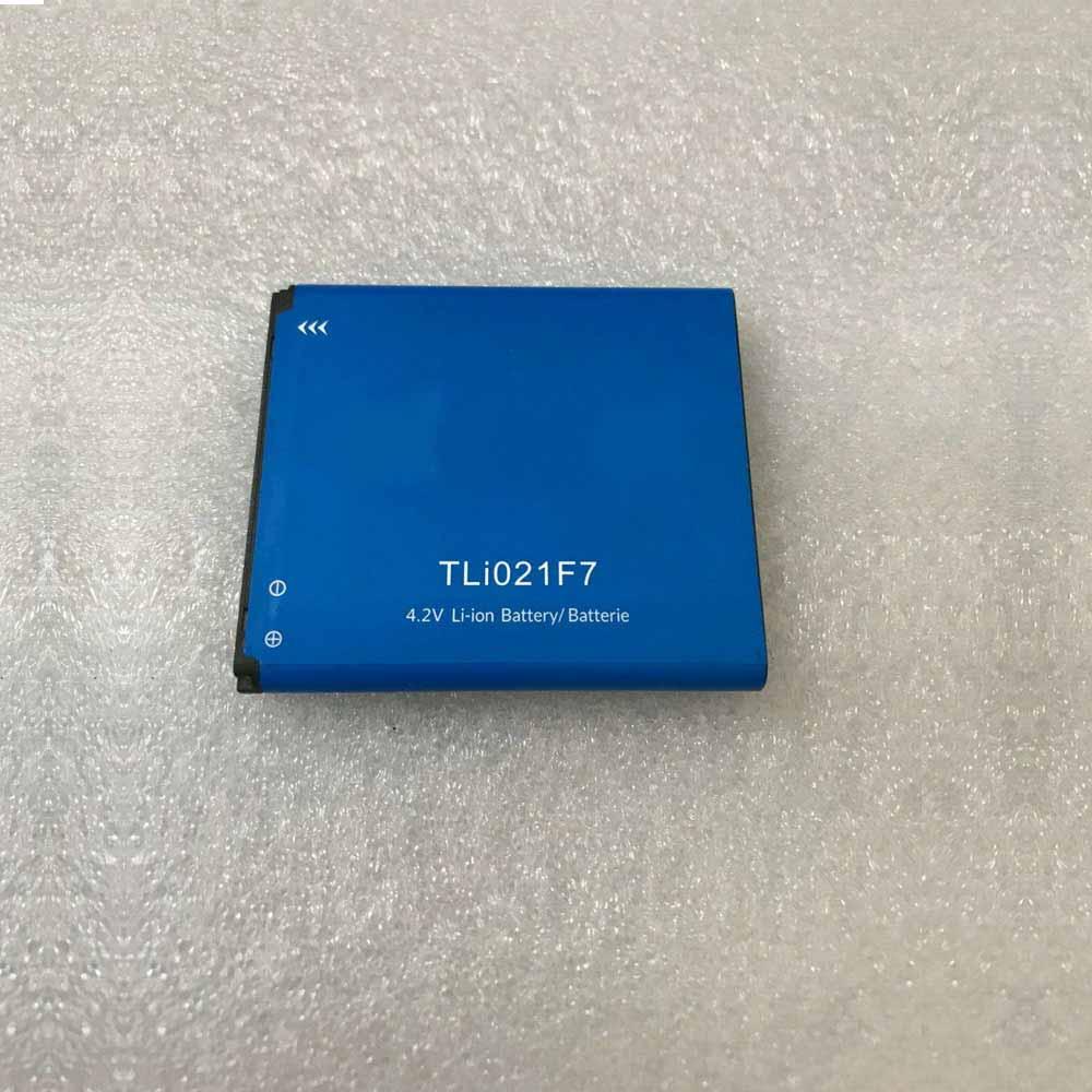 Alcatel TLi021F7