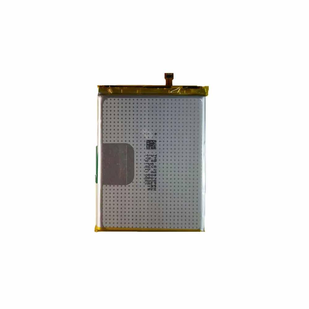 Micromax ACBPN50M03