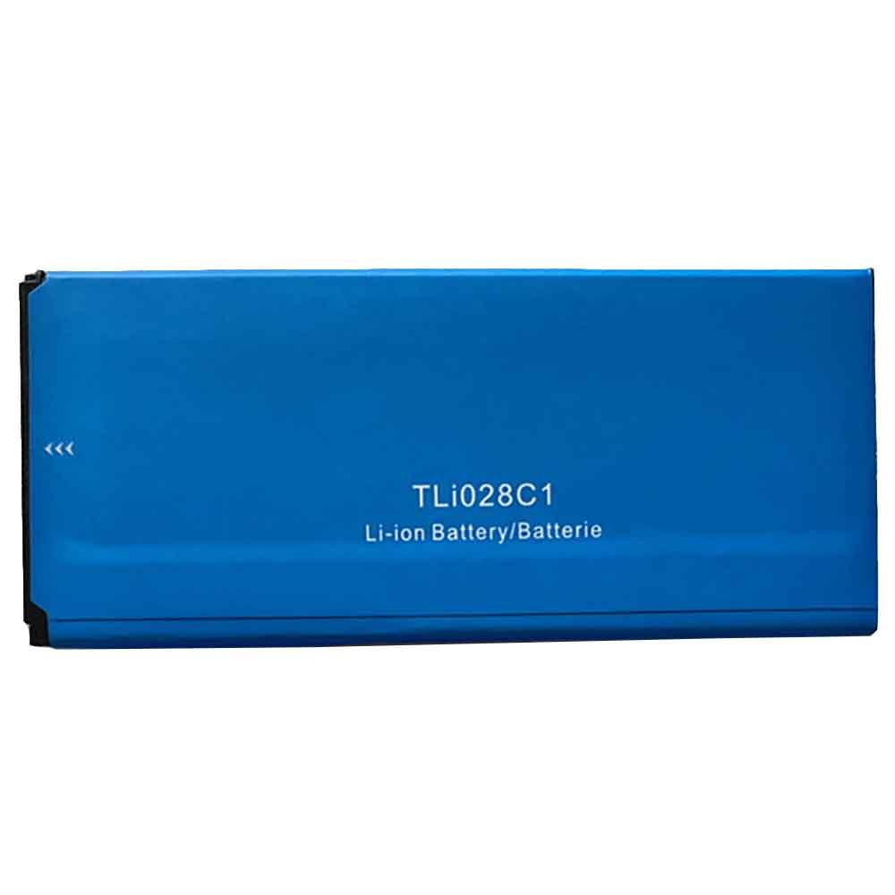 TLi028C1