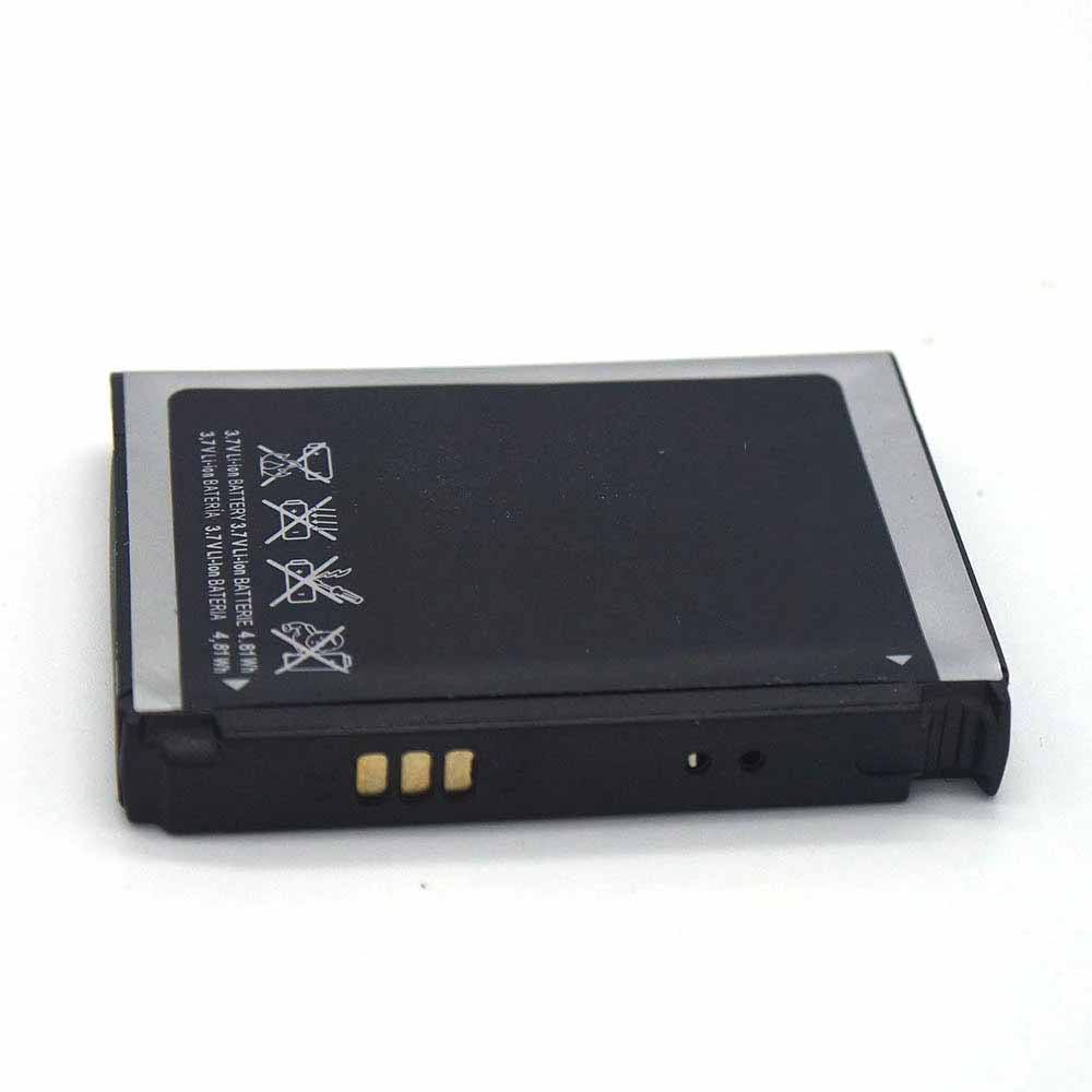 Samsung AB663450CU