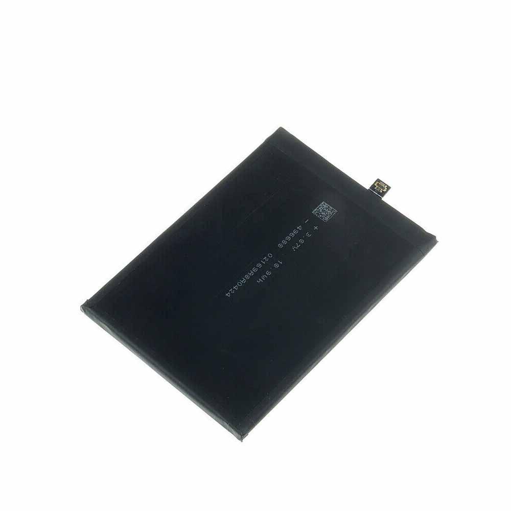 Xiaomi BN57 Smartphone Akku