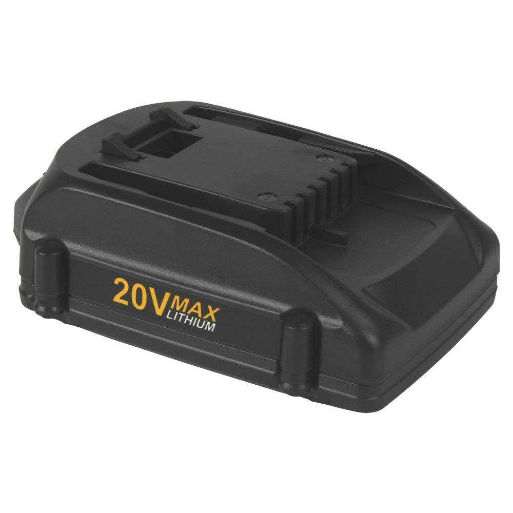 WA3525