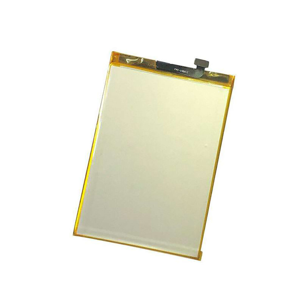 Replacement for CUBOT X19 battery