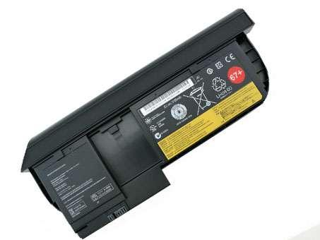 Lenovo 0A36317 0A36286 Laptop Akku