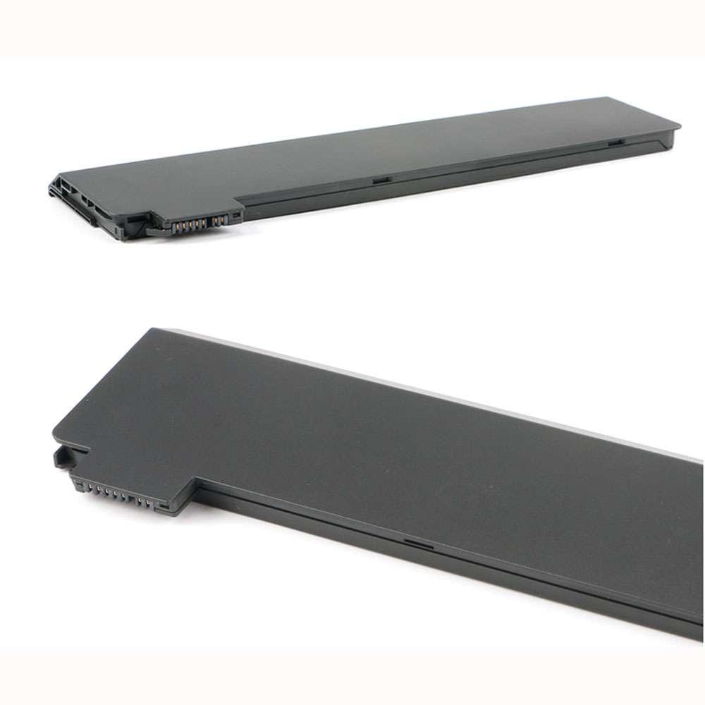 Lenovo 0C52862 Laptop Akku