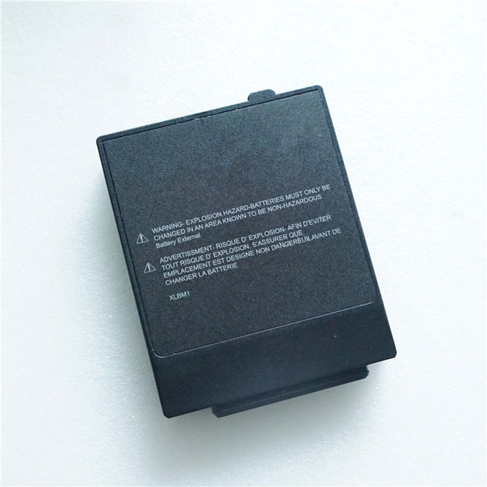 Xplore XLBM1 Laptop Akku