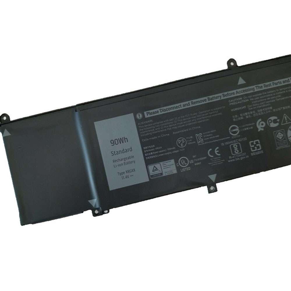 Dell 06YV0V