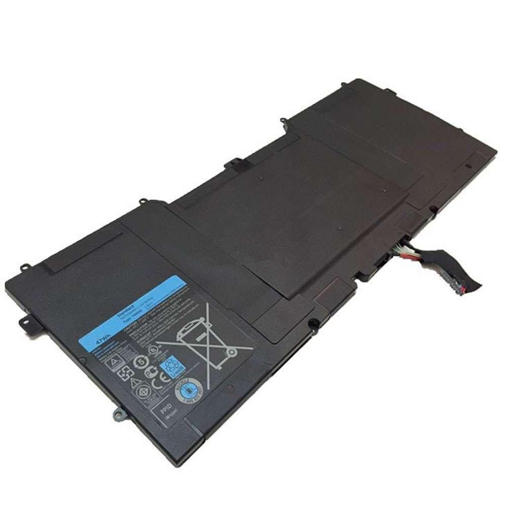 Dell 0PKH18