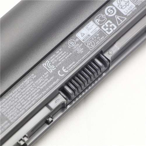 Dell YFDF9 Laptop Akku