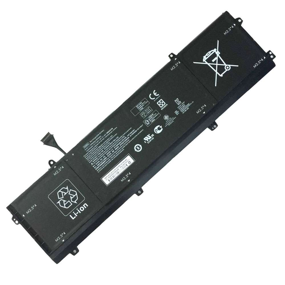 HP 907428-2C1