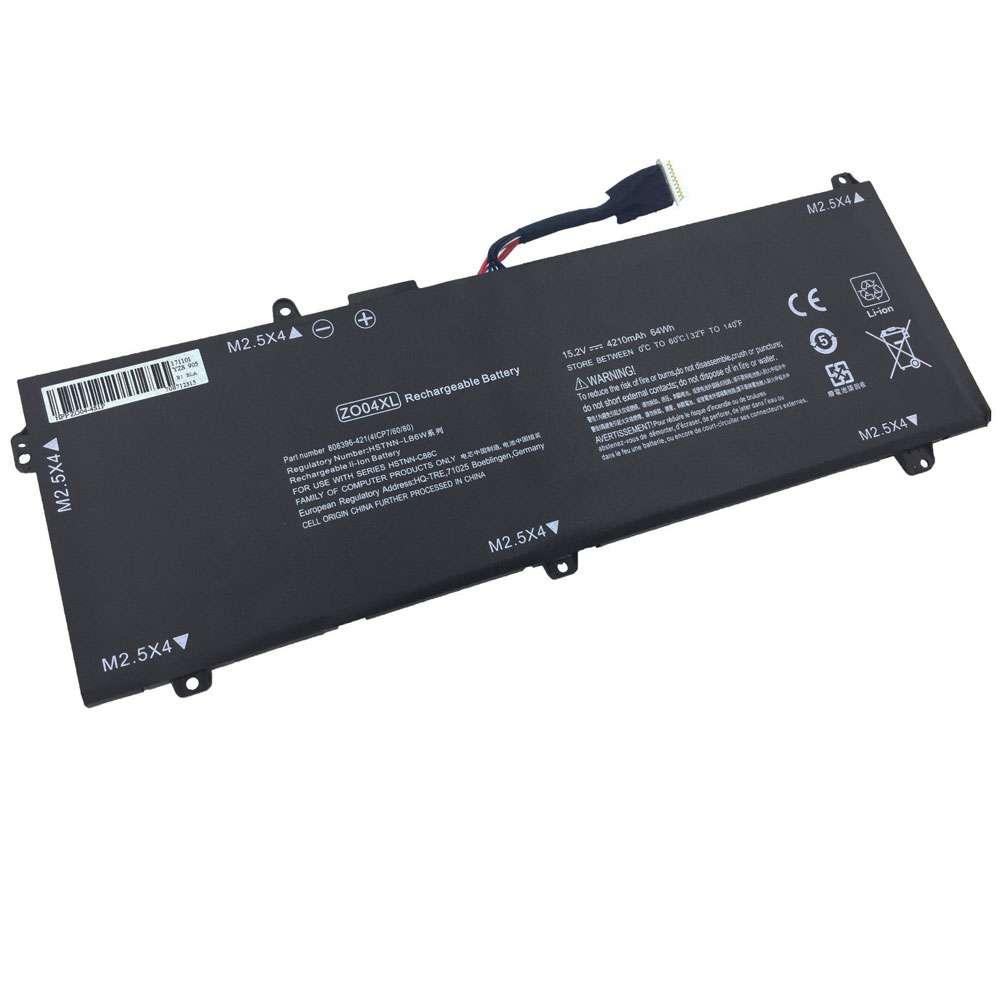HP HSTNN-LB6W