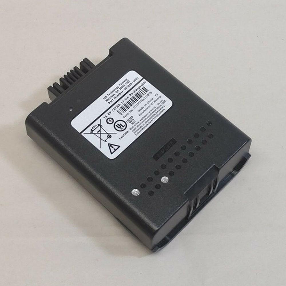LXE 161888-0001