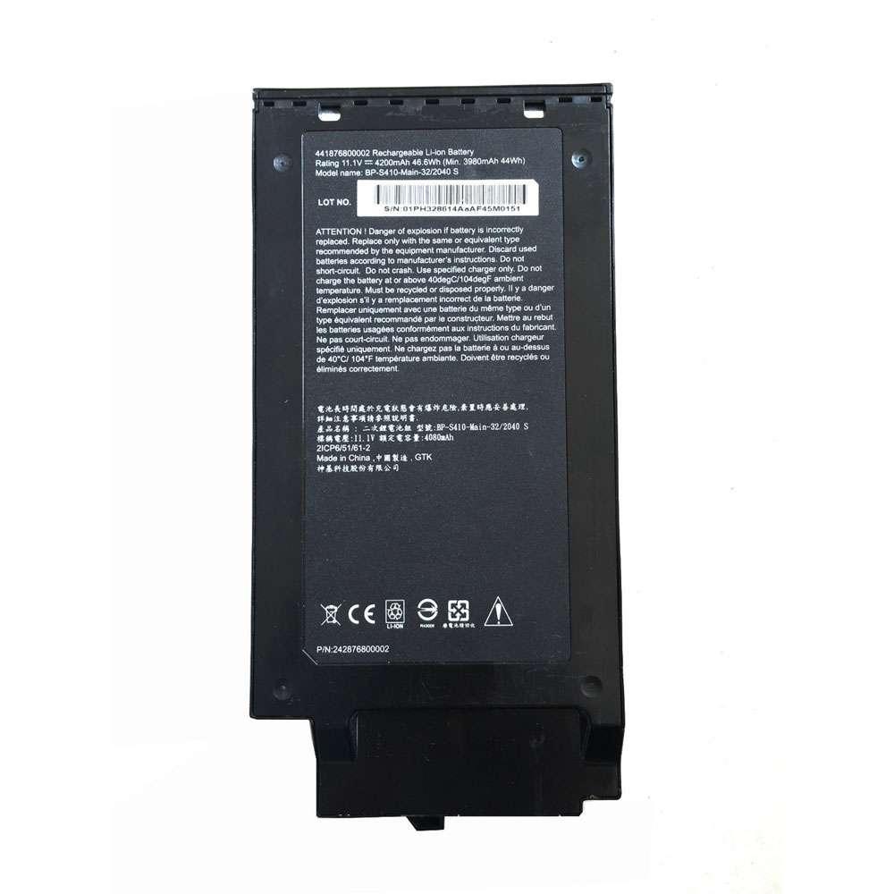 BP-S410-Main-32%2F2040+S